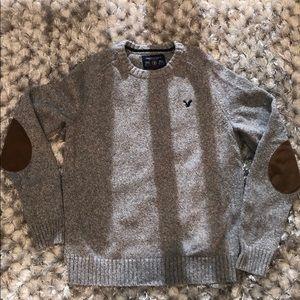 AMERICAN EAGLE Medium Mens Sweater